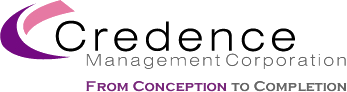 Credence Management Corporation